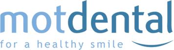 mot-dental-dentist-cambuslang