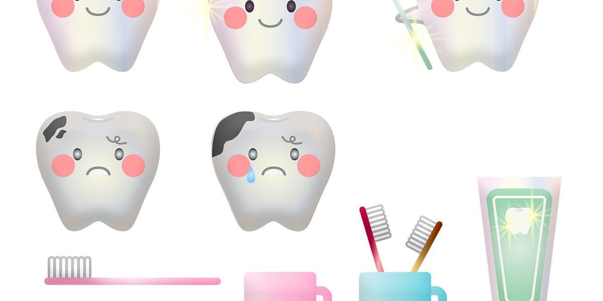 dentistry-cambuslang